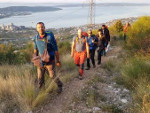 5-vikend-alpinisticke-skole th